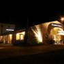 Ristorante Conte Dino Hotel